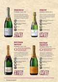 Guida al vino 2011 /2012 - Denner Wineshop.ch - Page 6