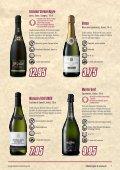 Guida al vino 2011 /2012 - Denner Wineshop.ch - Page 7
