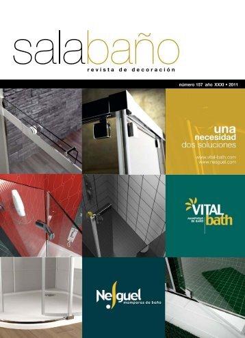 sb-157-baja.pdf (pdf, 9788 Kbytes) - Sala Baño