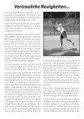 als pdf-Datei - SV Refrath-Tennis - Seite 7
