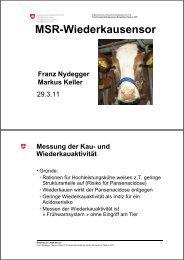 14-20 Franz Nydegger SVT 2011 6 - svt-asp.ch