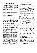 Propositional Logic of Conte2t Sa8sa Buva8c I Pan A ... - JLambda - Page 2