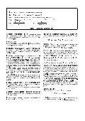 Propositional Logic of Conte2t Sa8sa Buva8c I Pan A ... - JLambda - Page 4