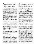 Propositional Logic of Conte2t Sa8sa Buva8c I Pan A ... - JLambda - Page 7