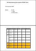 11-15 Tosso Leeb SVT 2011 2 [Kompatibilitätsmodus] - Seite 7