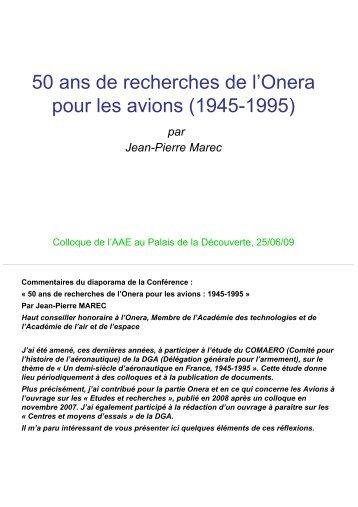 fichier PDF - Palais de la découverte