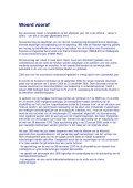 2000 - Agentschap Ondernemen - Page 2