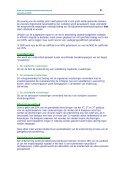 2000 - Agentschap Ondernemen - Page 7