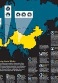 China's Social Networking Problem - IEEE Xplore - Page 2