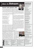 kopervik menighet - Page 2