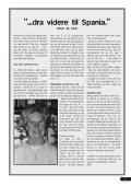 kopervik menighet - Page 3