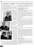 kopervik menighet - Page 4
