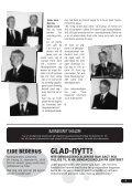 kopervik menighet - Page 5