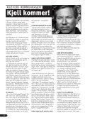 kopervik menighet - Page 6