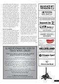 kopervik menighet - Page 7