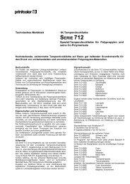 Serie 712 - Lang & Schmidt OHG