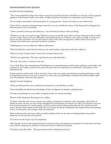 essay about islamophobia