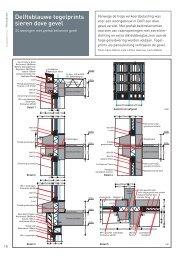 artikel - Cauberg-Huygen Raadgevende Ingenieurs BV