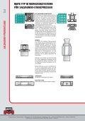salvagnini - Mate Precision Tooling - Seite 4