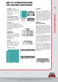 salvagnini - Mate Precision Tooling - Seite 5
