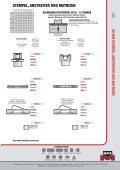 salvagnini - Mate Precision Tooling - Seite 7