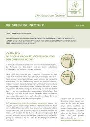Infothek 2014