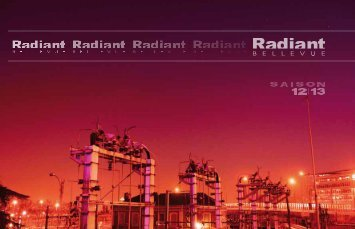 cliquez ici - Radiant Bellevue