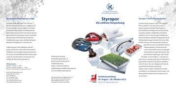 19 8 6 2006 - IK Industrievereinigung Kunststoffverpackungen eV