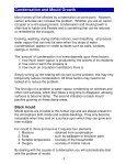 Damp-Info-Leaflet - Page 5