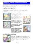 Damp-Info-Leaflet - Page 6
