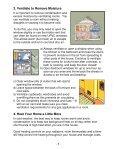 Damp-Info-Leaflet - Page 7