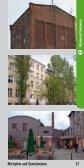 25 A walk along Ząbkowska Street - Urząd Dzielnicy Praga Północ - Page 7