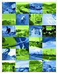 revista bnu 2050 2.pdf - Prefeitura Municipal de Blumenau - Page 2