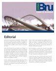 revista bnu 2050 2.pdf - Prefeitura Municipal de Blumenau - Page 3