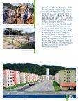 revista bnu 2050 2.pdf - Prefeitura Municipal de Blumenau - Page 7