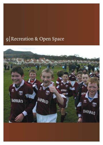 9|Recreation & Open Space - Wicklow.ie
