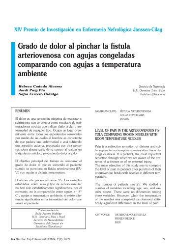 Imprimir REVISTA 7 vol 2 - SciELO
