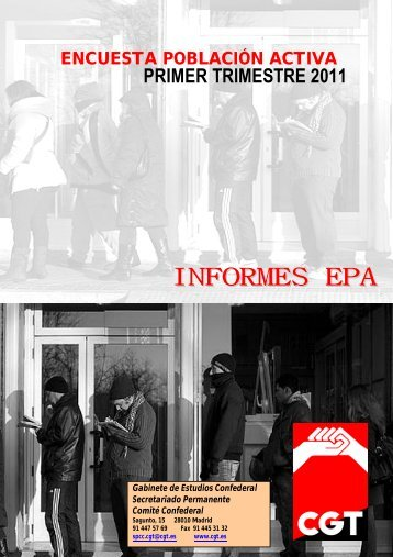 EPA 1er Trimestre 2011.pdf - Rojo y Negro