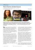 lesestoff - GamersGlobal - Seite 4