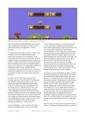 lesestoff - GamersGlobal - Seite 5