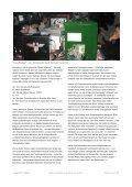 lesestoff - GamersGlobal - Seite 6