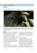 lesestoff - GamersGlobal - Seite 7