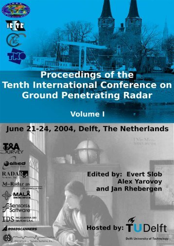 Report GPR 2004.pdf