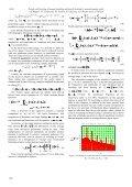 Report GPR 2004.pdf - Page 3