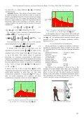Report GPR 2004.pdf - Page 4
