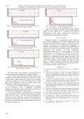 Report GPR 2004.pdf - Page 5