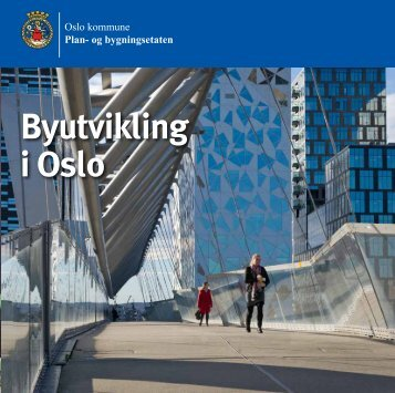Byutvikling_Oslo_PBE_Norsk_Enkelstider_lavoppl