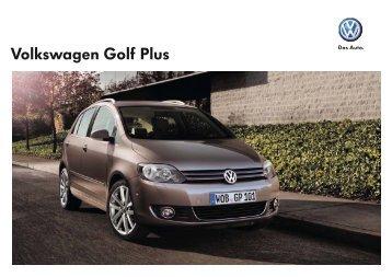 PDF; 4,2MB - Volkswagen