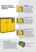 DSD-DSDX Series - Maziak Compressor Services - Page 3