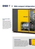 DSD-DSDX Series - Maziak Compressor Services - Page 4